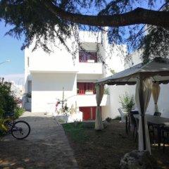 Отель Alba Chiara Поджардо фото 6