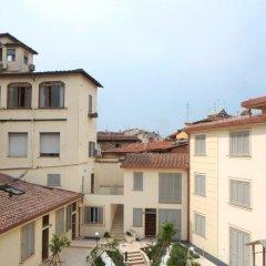 Отель Borgo Guelfo #1