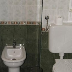 Hotel Fors ванная фото 2