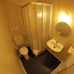 Отель Pension Madara Вена удобства в номере
