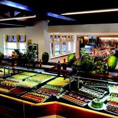 Ulusoy Kemer Holiday Club Турция, Кемер - 3 отзыва об отеле, цены и фото номеров - забронировать отель Ulusoy Kemer Holiday Club онлайн развлечения