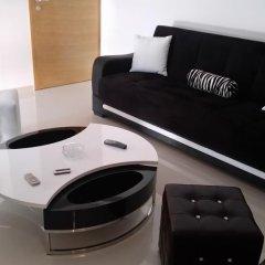 Апартаменты Apartments Maca Улучшенные апартаменты фото 37