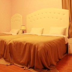 Отель Tamosi Palace 3* Стандартный номер с различными типами кроватей фото 17