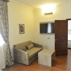 Гостиница Sunkar Казахстан, Атырау - отзывы, цены и фото номеров - забронировать гостиницу Sunkar онлайн комната для гостей фото 4