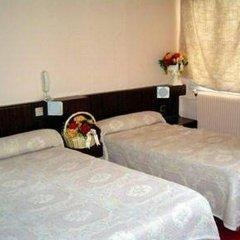Hotel de la Terrasse Стандартный номер с различными типами кроватей фото 7