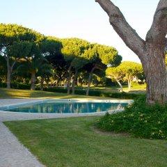 Отель Golf Villa
