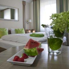 Отель Gasthof Alte Post Германия, Мюнхен - отзывы, цены и фото номеров - забронировать отель Gasthof Alte Post онлайн в номере
