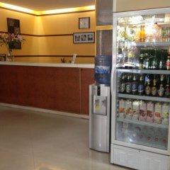 Гостиница Жемчужина в Анапе 10 отзывов об отеле, цены и фото номеров - забронировать гостиницу Жемчужина онлайн Анапа гостиничный бар
