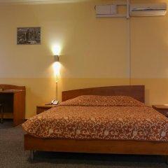 Гостиница Митино 3* Люкс с разными типами кроватей фото 3