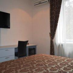 Kizhi Hotel 3* Полулюкс с различными типами кроватей фото 4