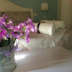 Отель Ciuri Ciuri Casa Vacanze Агридженто удобства в номере фото 2