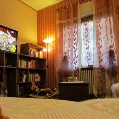 Отель B&B D'Èco Milano Италия, Милан - отзывы, цены и фото номеров - забронировать отель B&B D'Èco Milano онлайн развлечения