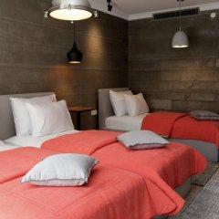 Alacati Port Ladera Hotel - Adults Only 3* Стандартный номер фото 3
