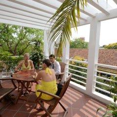 Отель The Hanoian Hotel Вьетнам, Ханой - отзывы, цены и фото номеров - забронировать отель The Hanoian Hotel онлайн фото 3