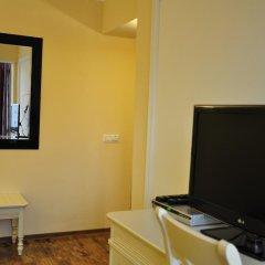Vigo Grand Hotel удобства в номере