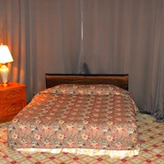 Boutique Hotel Casa Bella 4* Люкс с различными типами кроватей фото 13