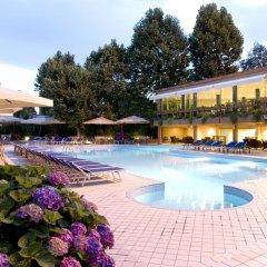Отель Best Western Plus Congress Hotel Армения, Ереван - - забронировать отель Best Western Plus Congress Hotel, цены и фото номеров бассейн