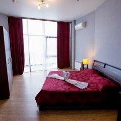 Гостиница Аквариум 3* Апартаменты с различными типами кроватей фото 15
