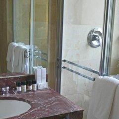 Metro Hotel 3* Стандартный номер с различными типами кроватей фото 10