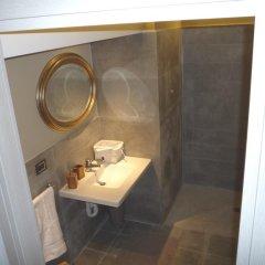 Отель Madama Cristina Bed & Breakfast ванная фото 2