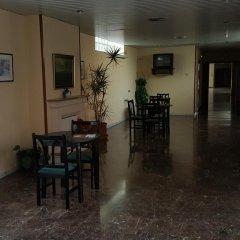 Hotel Reina Isabel Льейда интерьер отеля