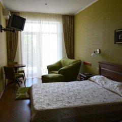 Гостиница Дюна фото 3