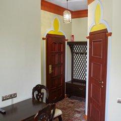 Гостиница Pidkova 4* Номер Комфорт разные типы кроватей фото 6