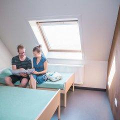 De Draecke Hostel спа фото 2