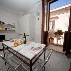 Отель Case di Sicilia Студия фото 11