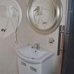 Гостиница Sunflower River 4* Стандартный номер с различными типами кроватей фото 6
