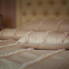 Гостиница Fazenda Номер Делюкс с разными типами кроватей фото 9