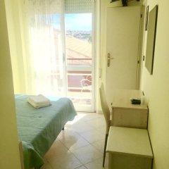 Hotel SantAngelo 3* Номер категории Эконом с различными типами кроватей фото 8