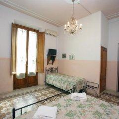 Hotel Desirèe 3* Номер категории Эконом с различными типами кроватей фото 6