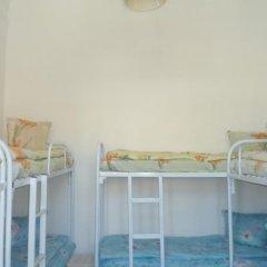 Гостиница Ocharovanny Strannik удобства в номере