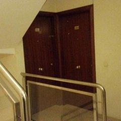 Отель Apartamentos Olivo Испания, Льорет-де-Мар - отзывы, цены и фото номеров - забронировать отель Apartamentos Olivo онлайн удобства в номере