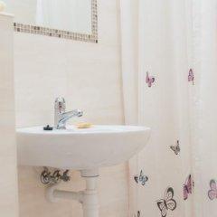 Отель U Bohaca Польша, Закопане - отзывы, цены и фото номеров - забронировать отель U Bohaca онлайн ванная