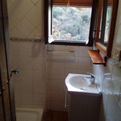 Отель Cortijo La Solana ванная