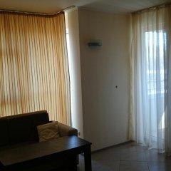 Отель Debora Болгария, Золотые пески - отзывы, цены и фото номеров - забронировать отель Debora онлайн комната для гостей фото 4