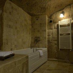 Cappa Villa Cave Hotel & Spa 3* Стандартный номер с различными типами кроватей фото 2