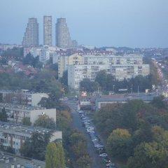 Hotel Srbija фото 3