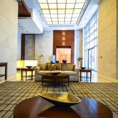 Отель 800Stays - Pansy Downtown интерьер отеля фото 2