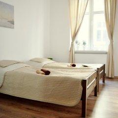 Отель Apartament Żydowska Апартаменты фото 37