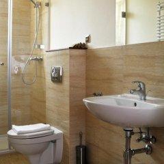 Отель American House Hennela 3* Стандартный номер с различными типами кроватей фото 3