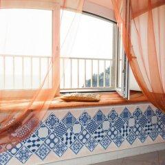 Отель My Charming House Равелло бассейн