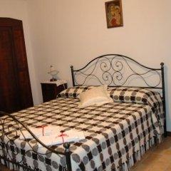 Отель Lamolamaringalli Италия, Каша - отзывы, цены и фото номеров - забронировать отель Lamolamaringalli онлайн комната для гостей фото 4