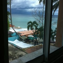 Hotel Don Michele 4* Стандартный номер фото 41