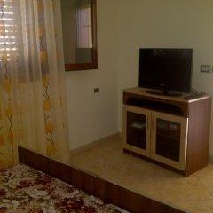 Отель Guest House Fatos Biti Албания, Голем - отзывы, цены и фото номеров - забронировать отель Guest House Fatos Biti онлайн удобства в номере