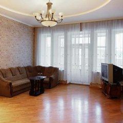 Гостиница On Gagarina 174 Украина, Харьков - отзывы, цены и фото номеров - забронировать гостиницу On Gagarina 174 онлайн комната для гостей фото 6