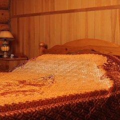 Terema Hotel Люкс с разными типами кроватей фото 6