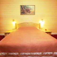 Гостиница Катюша спа